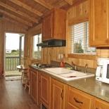 kitchen-area-2