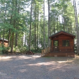 rental-cabins-2