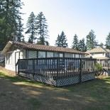 lake-cabin-4