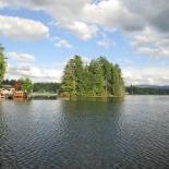 lake-view-20