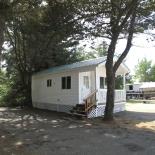 rental-cabin-1