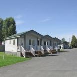 rental-cabins-3